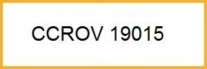 ccrov19015