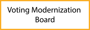 Voting Modernization Board