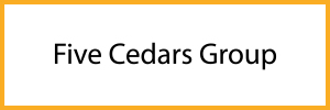 Five Cedars Group