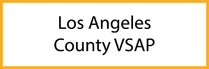 Los Angeles VSAP