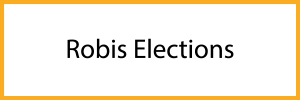 Robis Elections